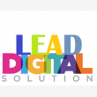 Lead Digital Solution (PTY) LTD - Logo