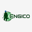 Engico - Logo