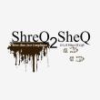 SHREQ2SHEQ - Logo