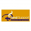Brand Support - Logo