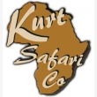 Kurt Safari - Logo