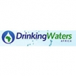 Drinking Waters - Logo
