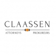 Claassen Attorneys Inc - Logo