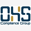 OHS Compliance Group - Logo