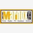 marnox - Logo