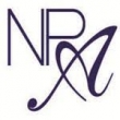NP Accountants - Logo