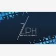 Ziphi Business Enterprise Pty Ltd  - Logo