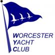 Worcester Yacht Club - Logo