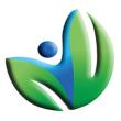 Castle Ridge Pharmacy  - Logo