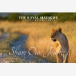Safari Lodge South Africa | The Royal Madikwe - Logo