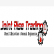 JOINT RISE TRADING - Logo