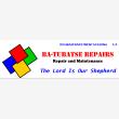Batubatse repairs - Logo