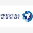 Prestige Academy - Logo