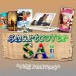 Smartcover SA - Logo
