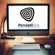 Perceptione Image Engineer - Logo
