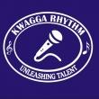 KWAGGA RHYTHM - Logo