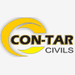 Contar Surfaces &Civils - Logo