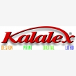 Kalalex Business Systems  - Logo