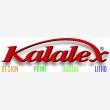 Kalalex Business Systems  - Logo