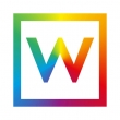 Woww Digital - Logo
