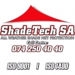 Shade Tech SA - Logo