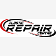 Plastic Repair Centre - Logo
