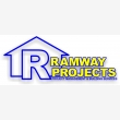 Ramway Projects - Logo
