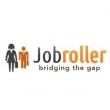 jobroller - Logo
