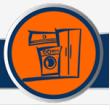 Maak Dit Reg - Logo
