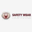 Workmaster - Logo
