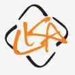Liezel Korf Associate - Logo