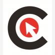 Clickmode - Logo