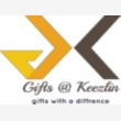 Gifts At Keezlin - Logo