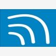 Newchange Renovation - Logo