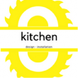 Red Cedar Kitchens - Logo