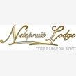 Nelspruit Lodge - Logo
