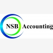 NSB Accounting (Pty) Ltd - Logo