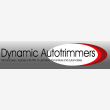 Dynamic Autotrimmers - Logo