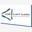 ADR Event Supply - Logo