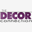 The Decor Connection Blinds and Shuttters - Logo