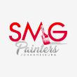 SMG Painters Johannesburg - Logo
