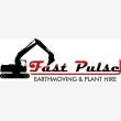 Fast Pulse Trading - Logo