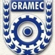 Gramec (Pty) Ltd - Logo