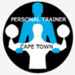 Personal Trainer Cape Town - Logo