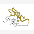 Gecko Ridge Venue and Guesthouse - Logo