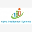 Alpha Intelligence Systems - Logo