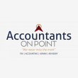 ACCOUNTANTS ON POINT - Logo
