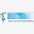 Zenith Labour Law & Personnel Solutions - Logo