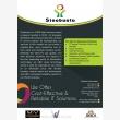 Sinobuntu Technologies - Logo
