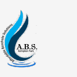 Affordable Borehole Solutions - Logo
